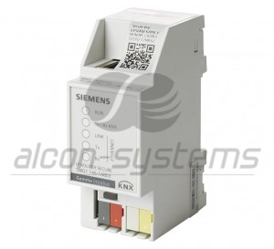 5WG1146-1AB03 N 146/03 Router IP